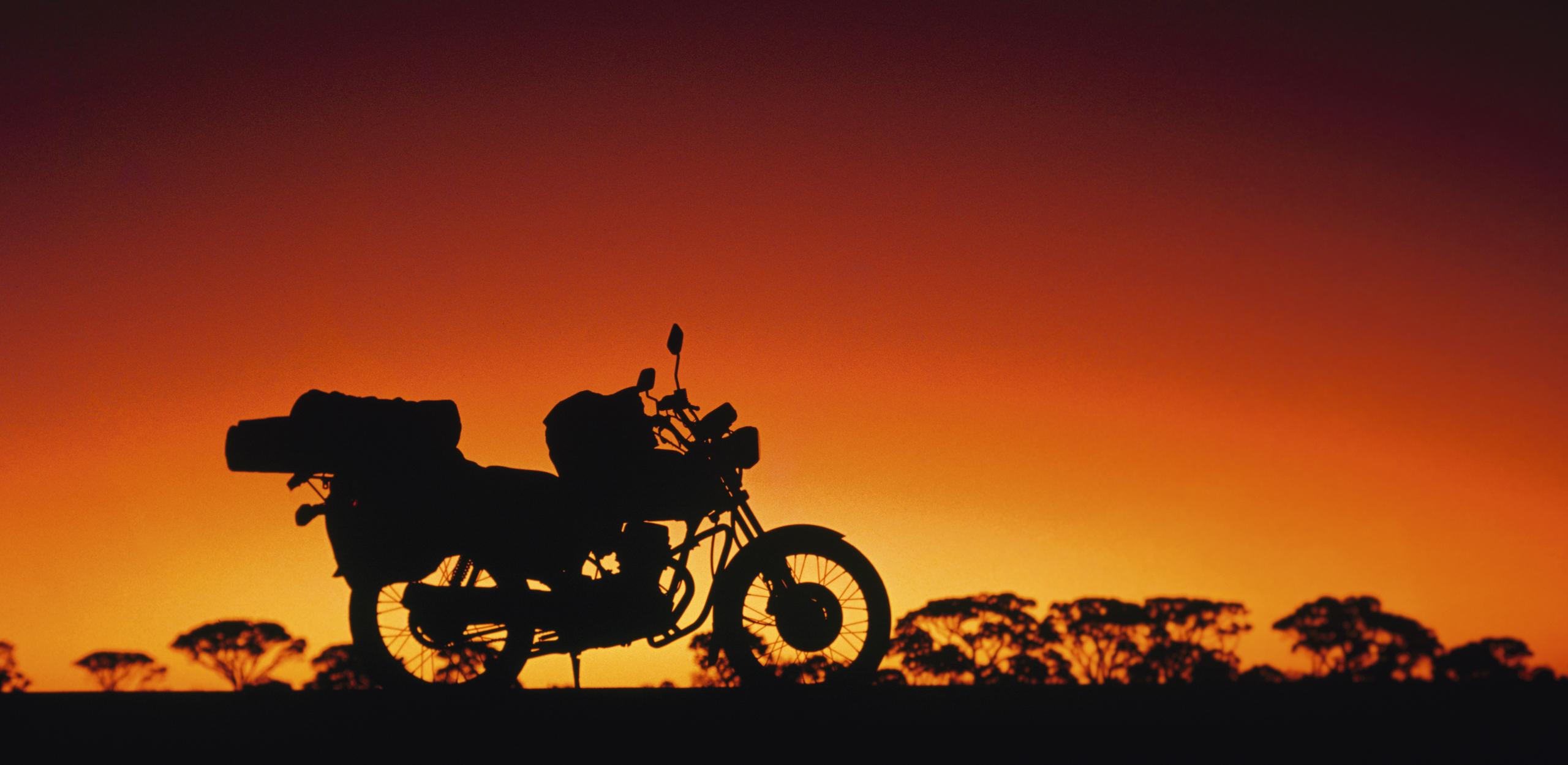 Manual do Viajante Solitário: Rodando de 125cc nas estradas do Brasil José Albano
