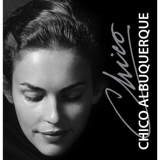 Chico Albuquerque Fotografias