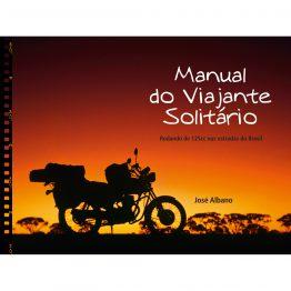 Manual do Viajante Solitário